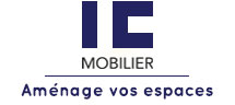 IC-Mobilier
